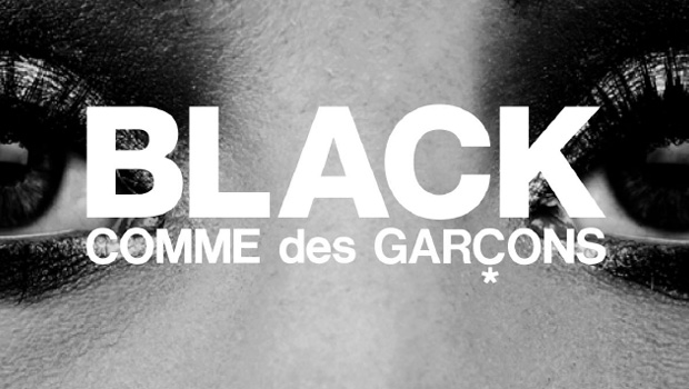 comme-des-garcons-black-store-opening-1