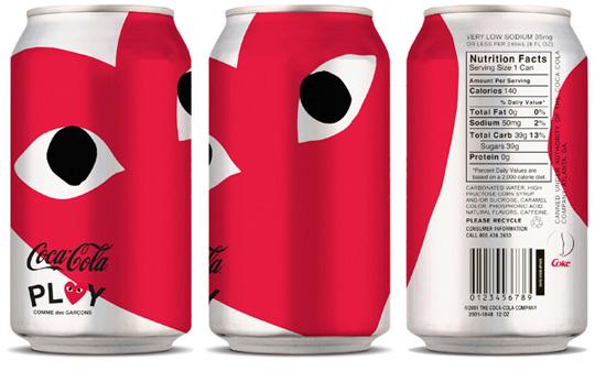 comme-des-garcons-play-coca-cola-1