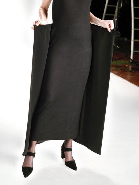 Hermès A/W 2002-2003 via Oystermag