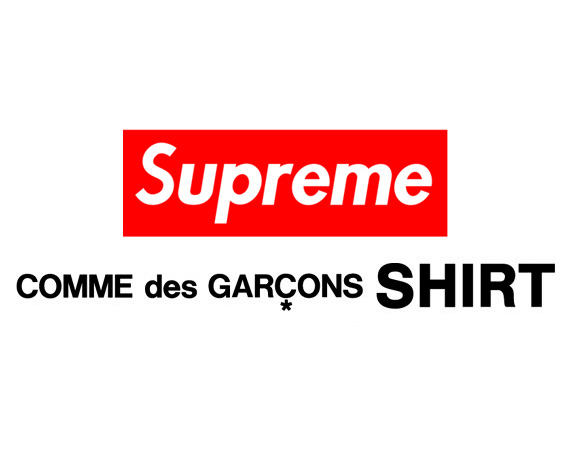 supreme-comme-des-garcon-shirt-part-2-capsule-collection-2013-rumor-01