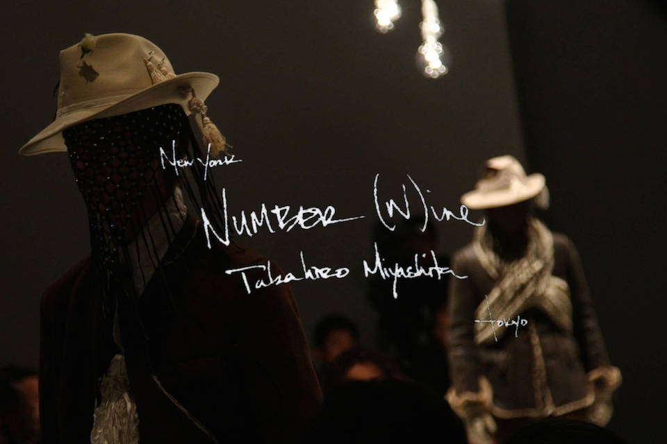 Nmbr-Nine-Header