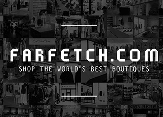 farfetch11
