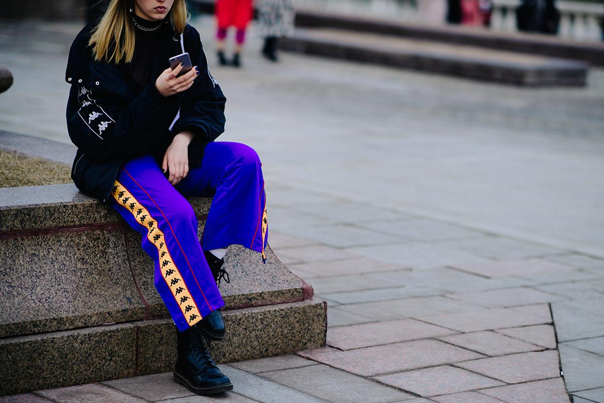 moscow-fashion-week-fw17-street-style-11