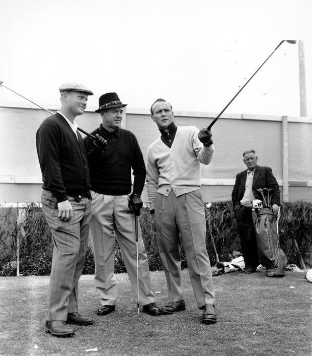 1962-nicklaus-snead-palmer-ap