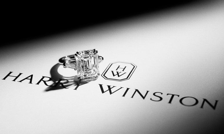 20160526114129-Making-of-a-Harry-Winston-Engagement-Ring-28729_resized_773x464