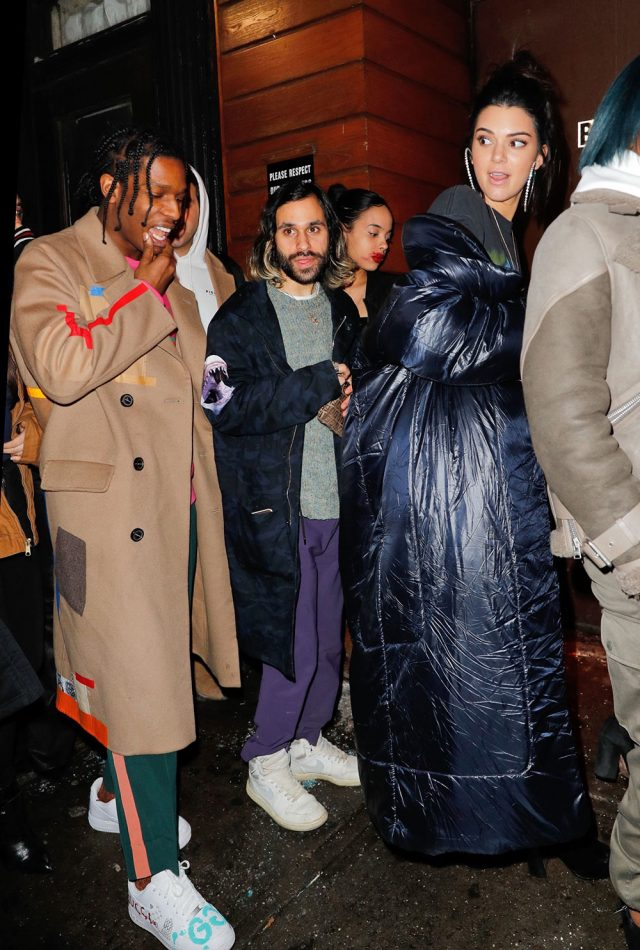 ASAP-Rocky-Raf-Simons-Sterling-Ruby-coat1-640x950