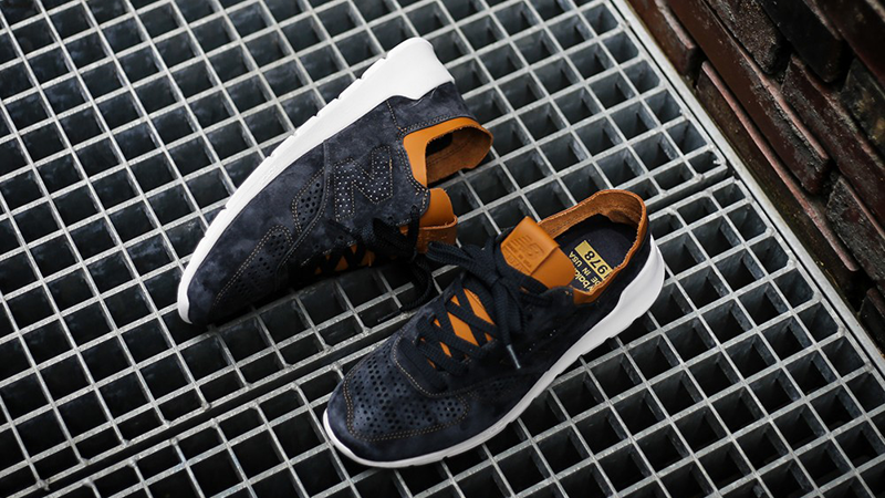 New-Balance-ML1978-NV-Made-in-USA-03