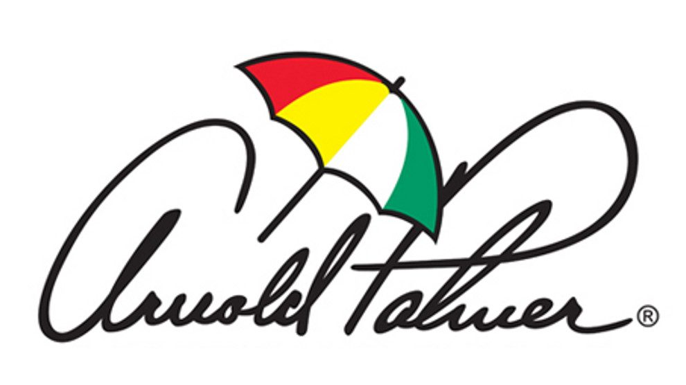 arnold-palmer-umbrella-logo-990x556
