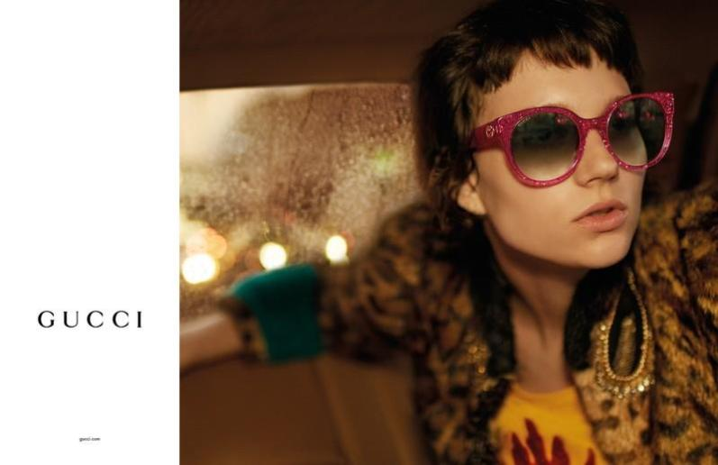 gucci-eyewear-spring-2017-ad-campaign-the-impression-03