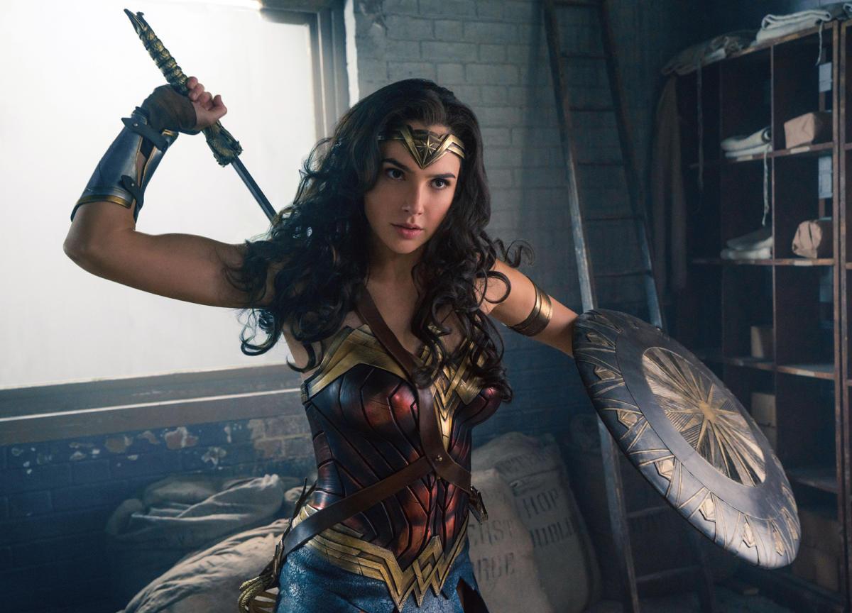Lane-Ten-Things-about-Wonder-Woman-1200