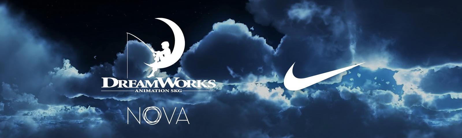 Nike_DreamWorks_NOVA_native_1600