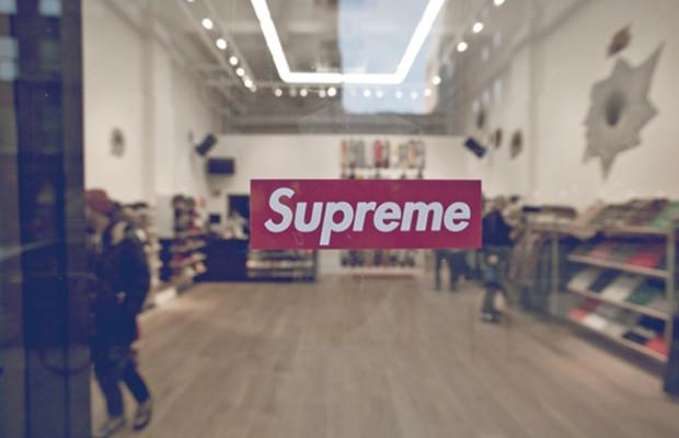 Supreme_complex_ft