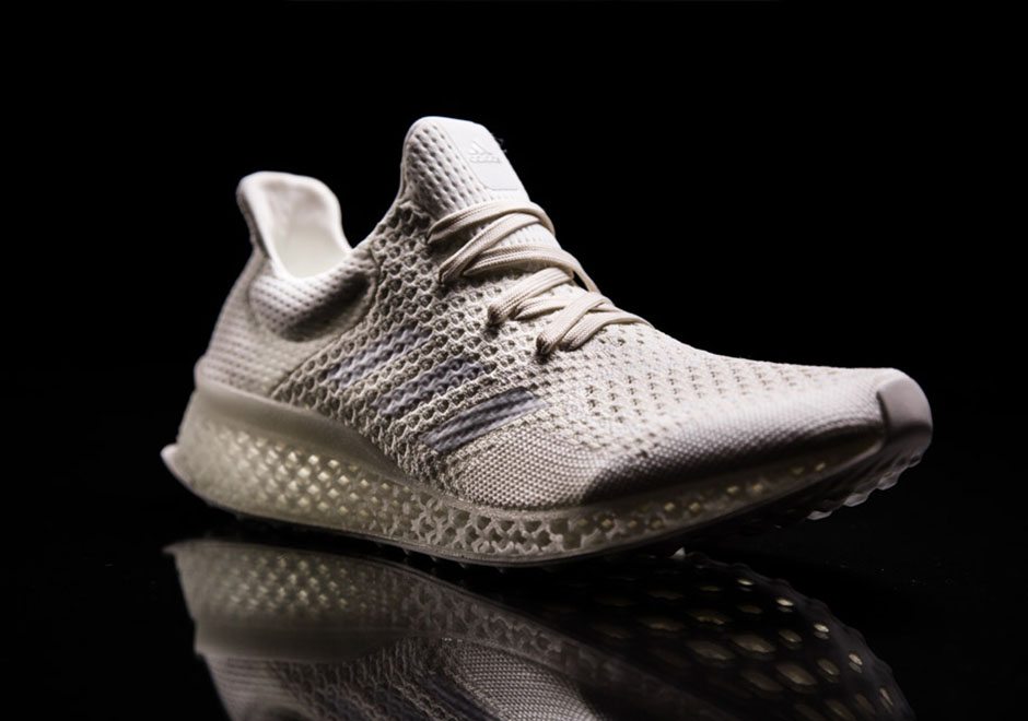 via Sneaker News