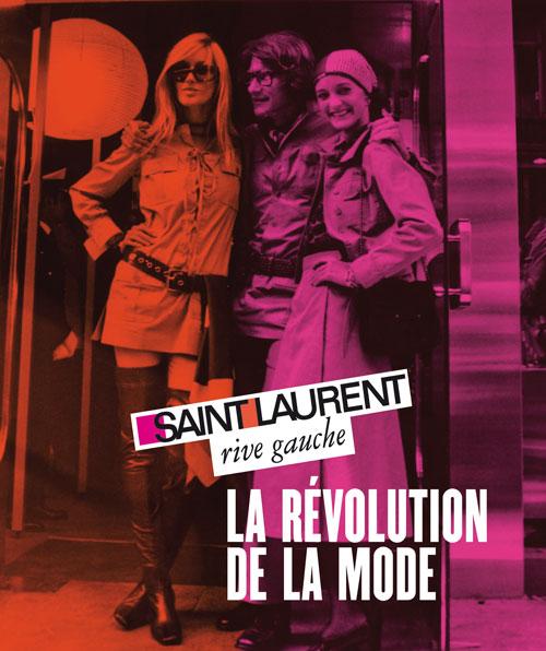 affiche_saint_laurent_rive_gauche