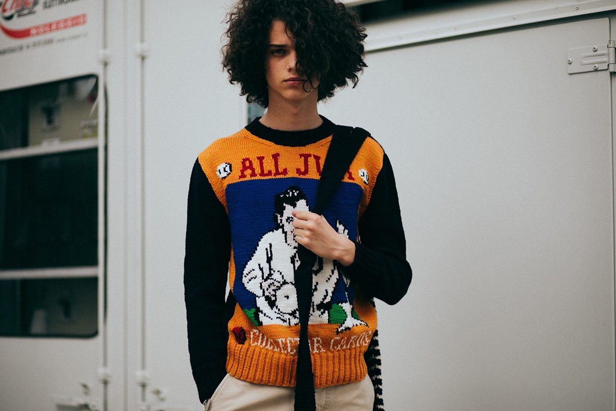 http-hypebeast.comimage201706JW-Anderson-Backstage-Spring-Summer-2018-00