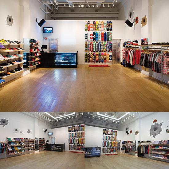 store_1a-7deb87036d92368154245ee2f05e6e40