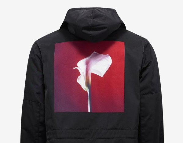Raf_Simons_Black_Flower_Print_Long_Coat_-_2_1024x1024