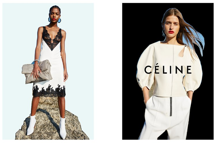 celine_ss16-womens-ad-campaign2