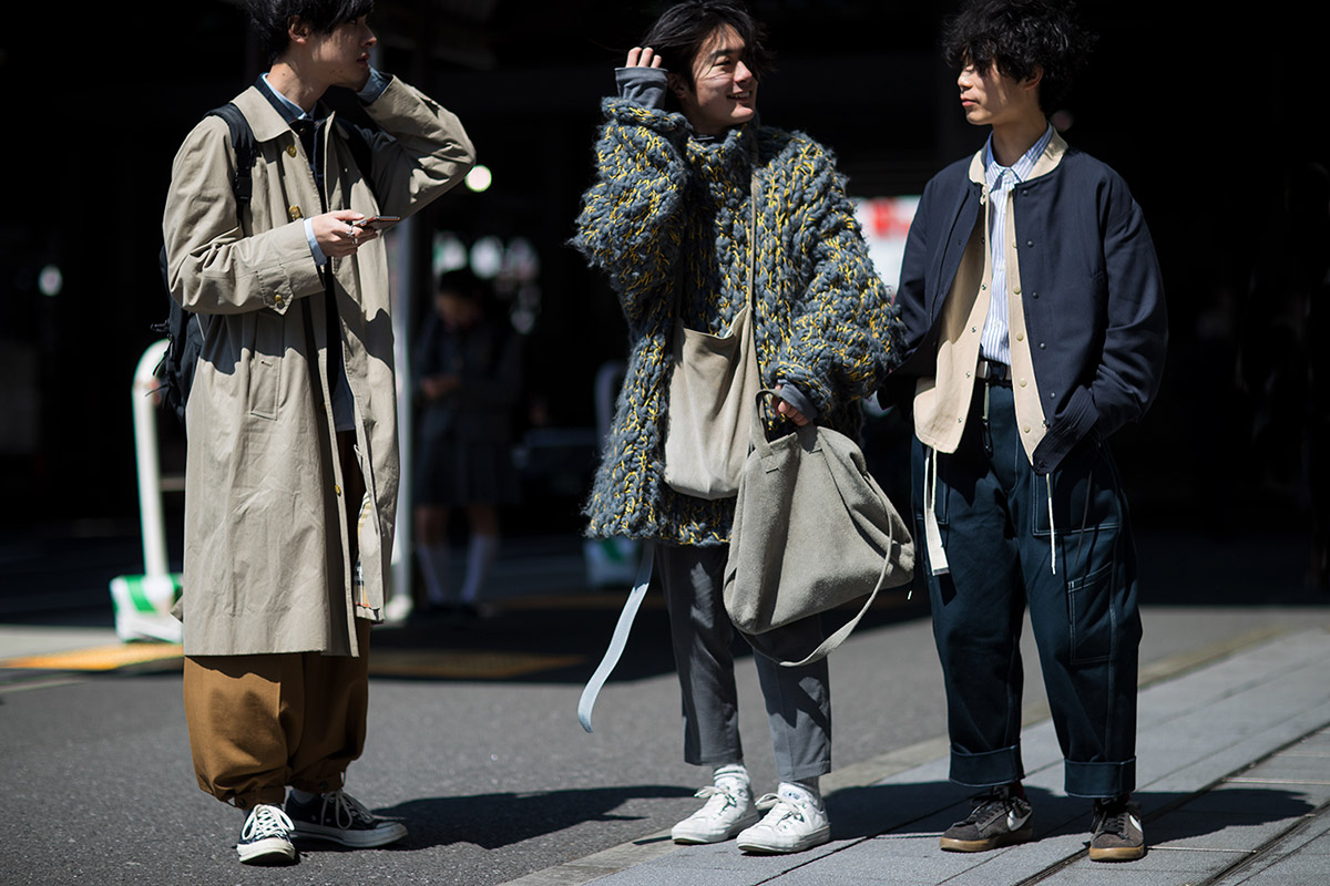 tokyo-fashion-week-fw17-street-style-20