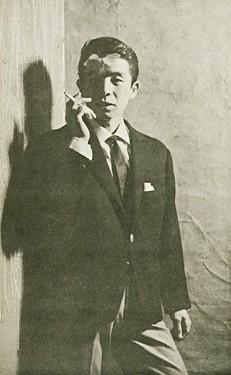 Kensuke Shōsuke