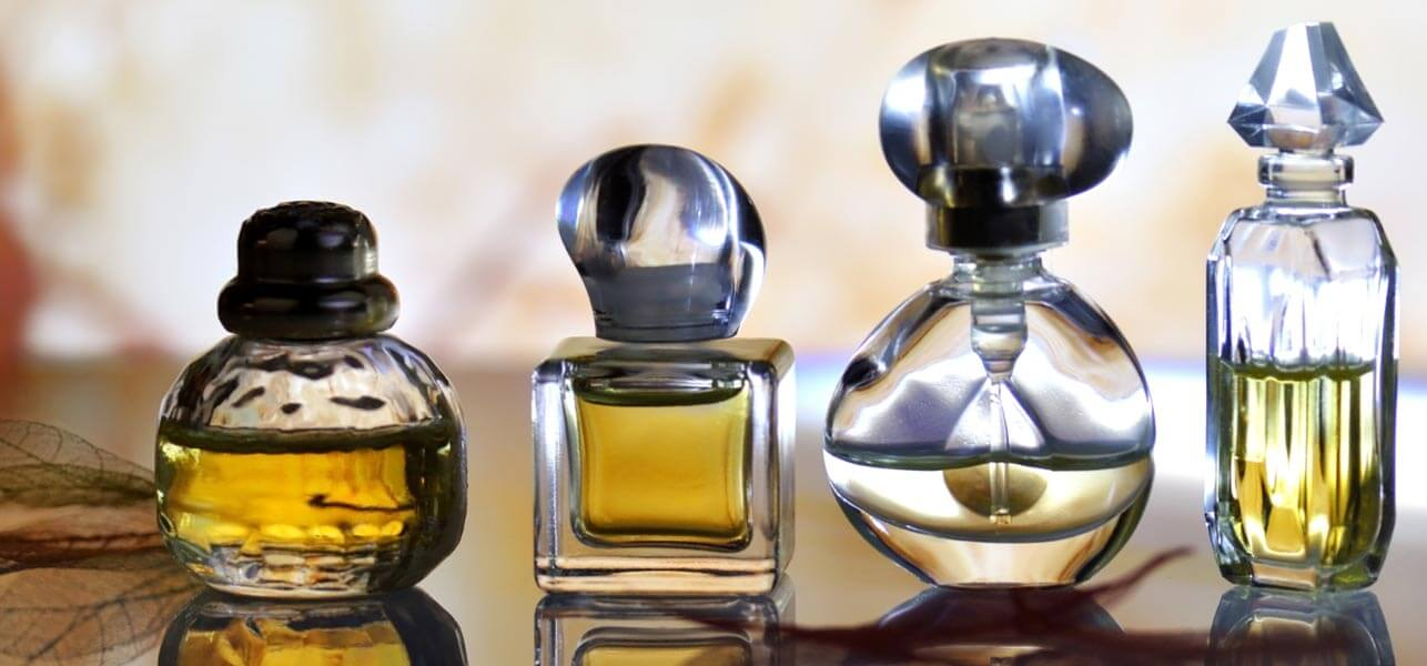 Perfume-Care-–-8-Simple-Tips-To-Store-Your-Perfumes-and-Make-Them-Last-Longer