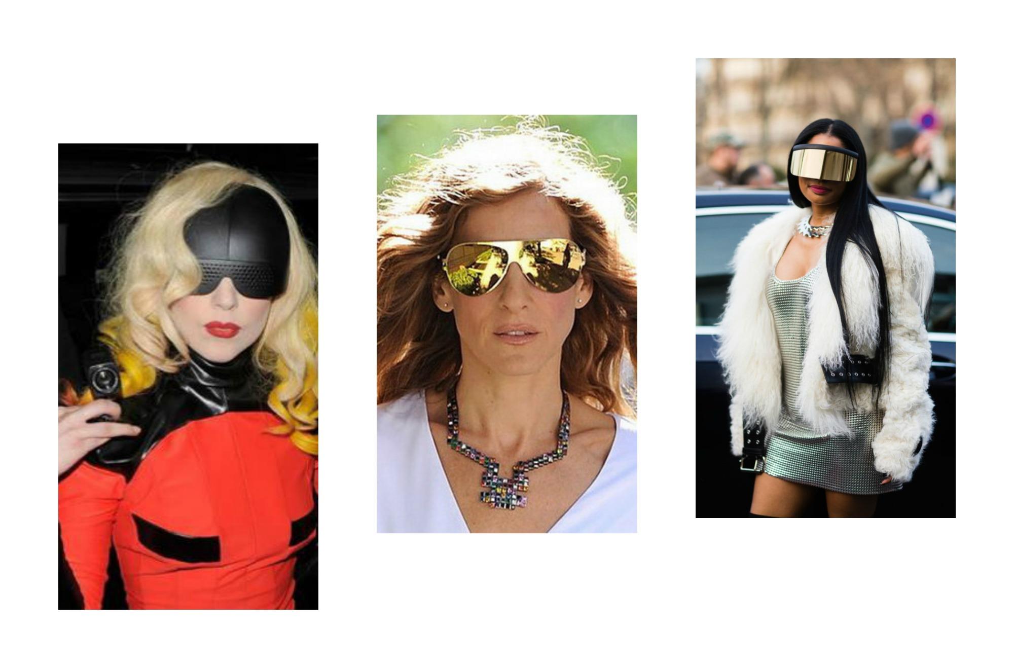 PicMonkey Collage (5)