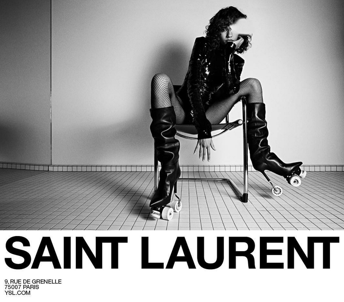 Saint-Laurent-fall-2017-ad-campaign-the-impression-03