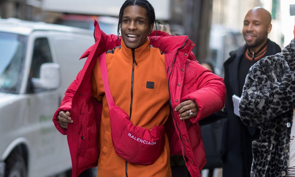 asap-rocky-style-how-to-get-featured