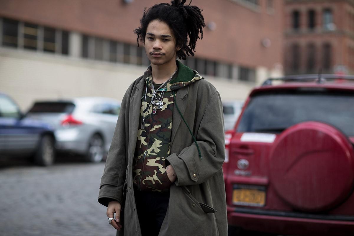 new-york-mens-fashion-week-street-style-2-1-1200x800