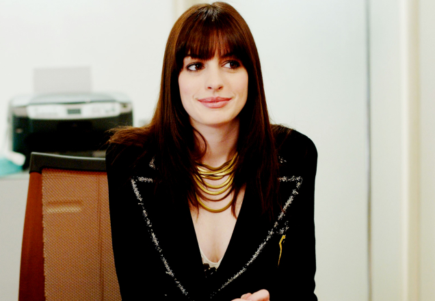 Devil-Wears-Prada-True-False-Movies-Films-Fashion-Style-Vogue-Magazine-Women-Industry-Shows-Man-Repeller-gallery-devilwears-2-gallery-image-636x440