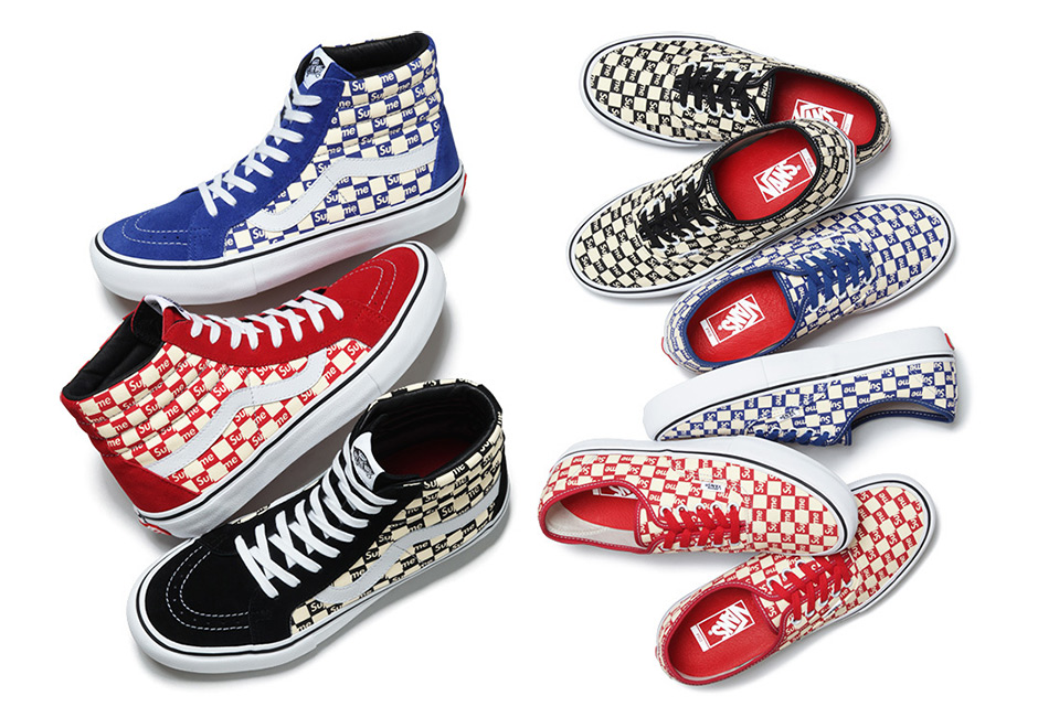 supreme-vans-sk8-hi-authentic-checkered-fall-2016-1