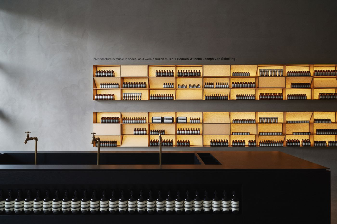 AESOP_US_STORE_SHAW_07