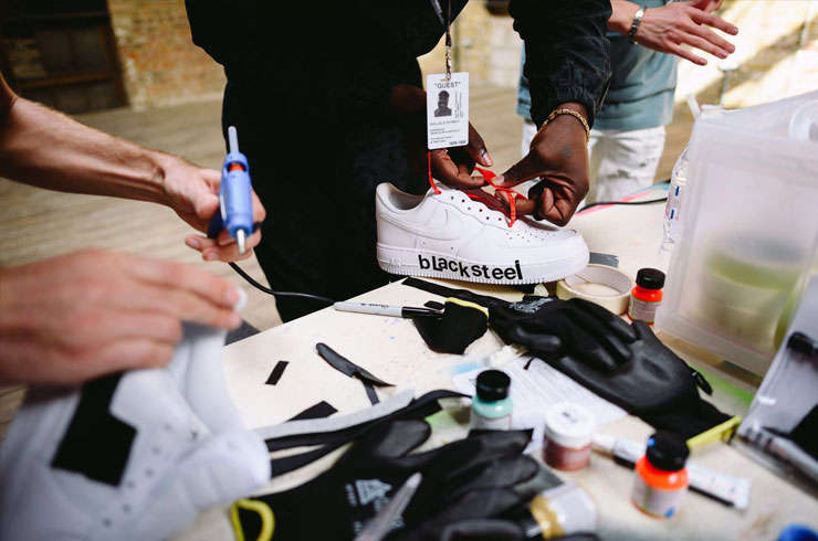Nike-x-Virgil-Abloh-The-Ten-Off-Campus-Event-Support5