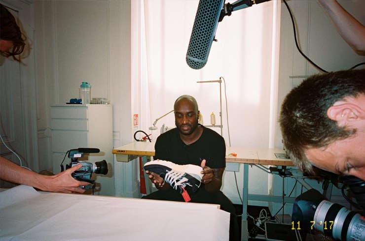 Nike_Virgil_Abloh_TheTen_740x490_2