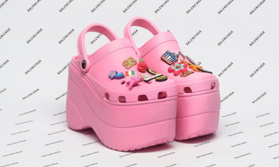 balenciaga-crocs-1-960x576