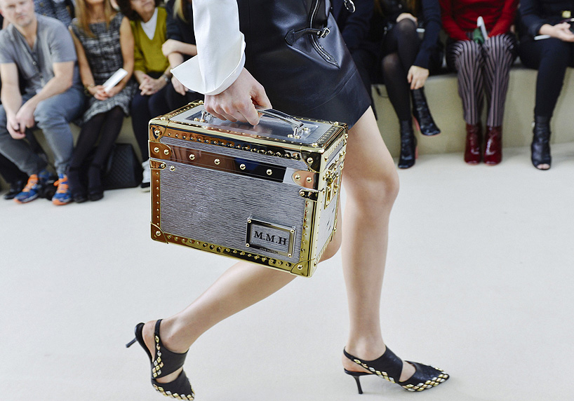 nicolas-ghesquiere-historic-louis-vuitton-trunk-design-designboom-03