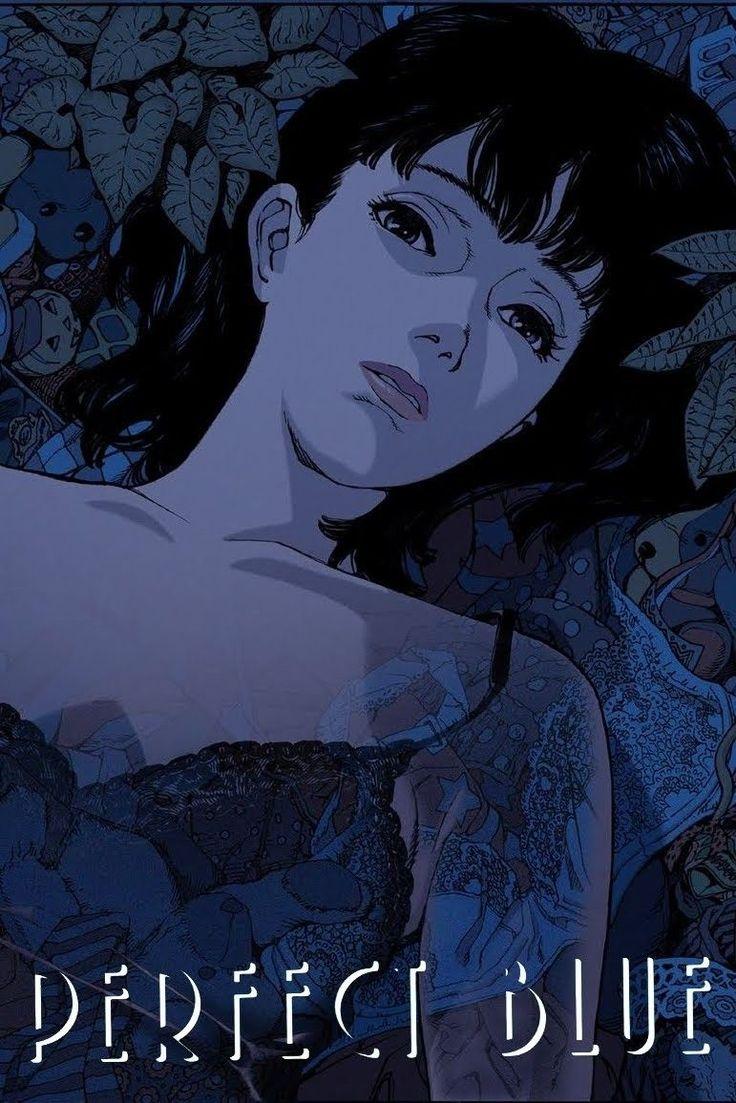 71243c6e45d56643642bdc05b182a492--japanese-culture-anime-manga