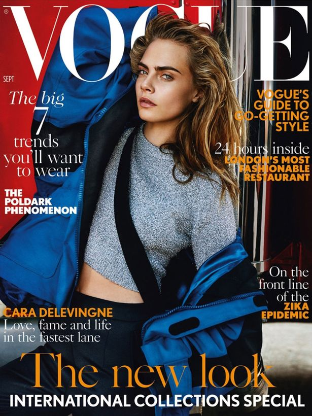 Cara-Delevingne-fronts-the-issue-and-delivers-her-best-cover-for-UK-Vogue-yet