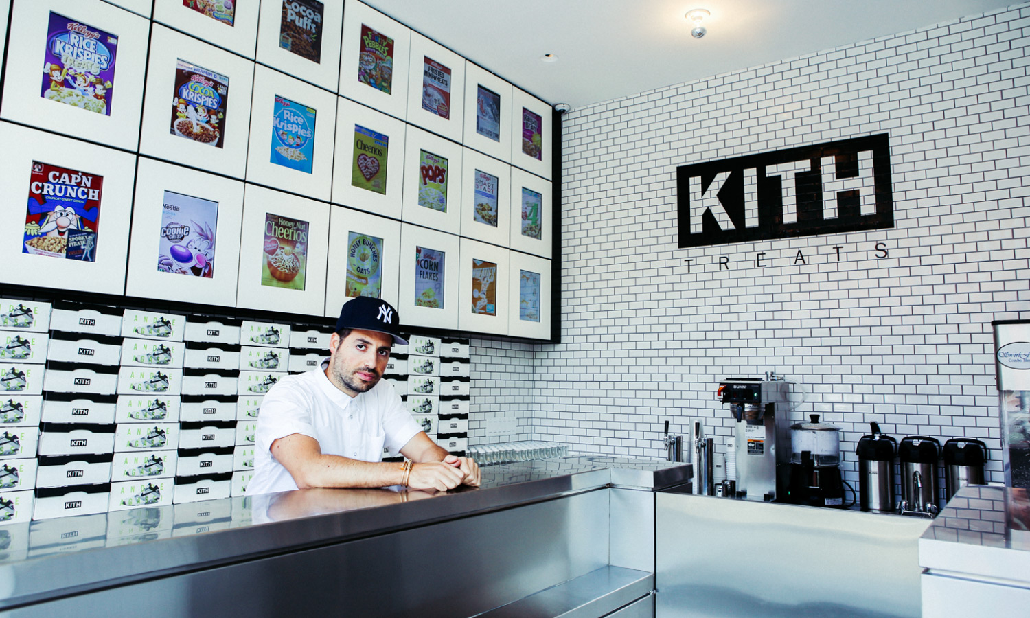 Kith-Treats-Brooklyn-Ronnie-Fieg-feature