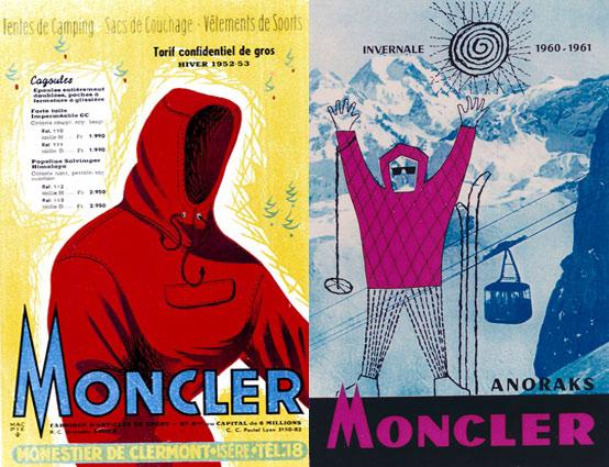 Moncler_Vintage_Ads_Nordstrom1
