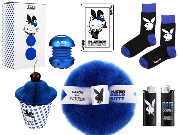 hello-kitty-and-playboy-for-colette