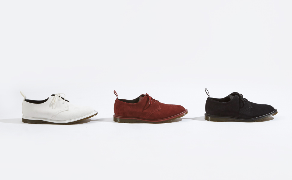 NORSE_PROJECTS_DR_MARTENS_BANNER_V2