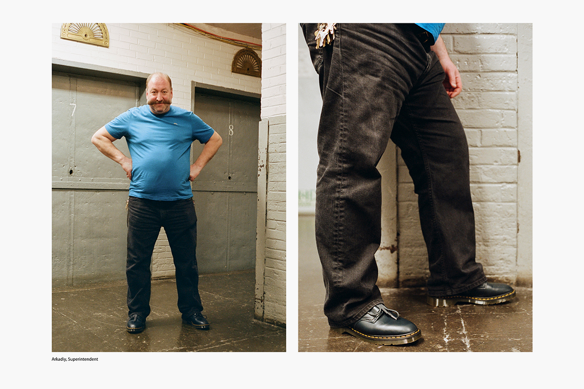 doc-martens-x-engineered-garments-02
