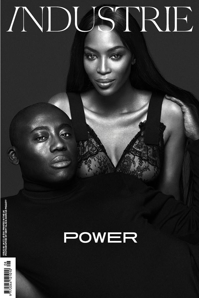 edward-enninful-industrie-magazine-8-cover