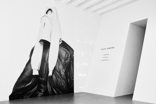 rick-owens-mostra-triennale-milano-living-corriere-09-660x440