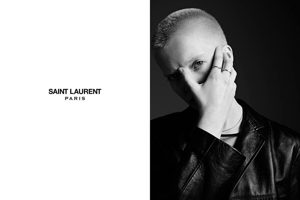 Ruth-Bell-Saint-Laurent_7