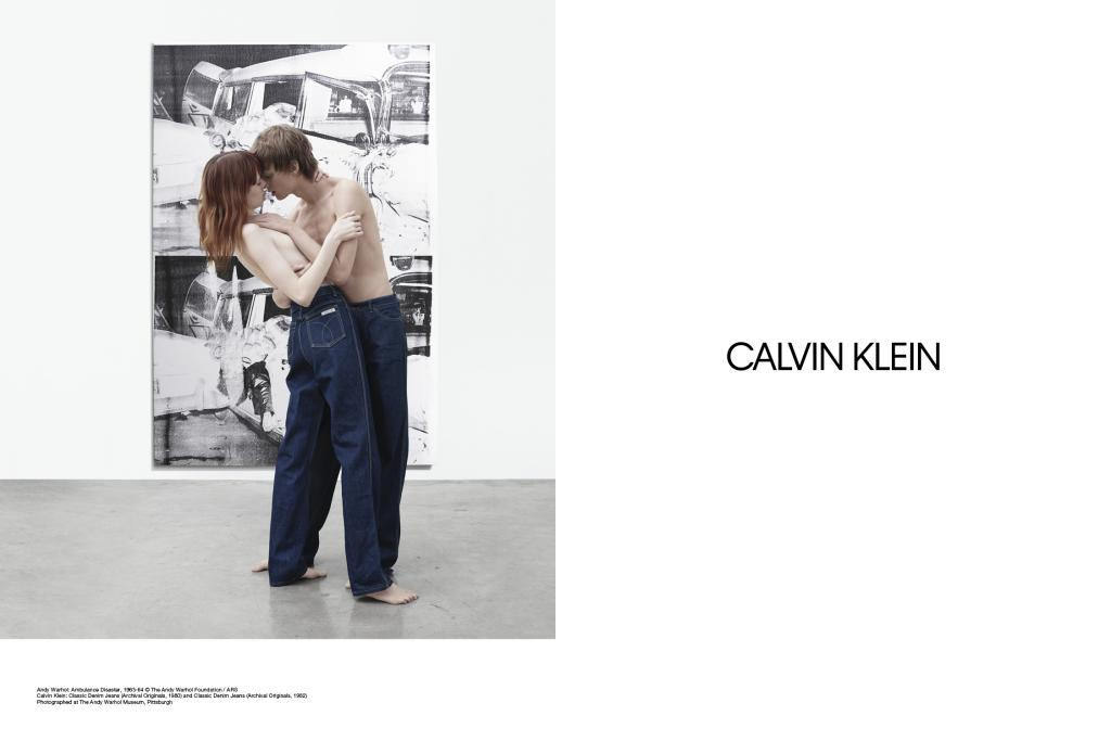 raf-simons-first-calvin-klein-campaign-features-classic-denim-and-modern-art-body-image-1486496507
