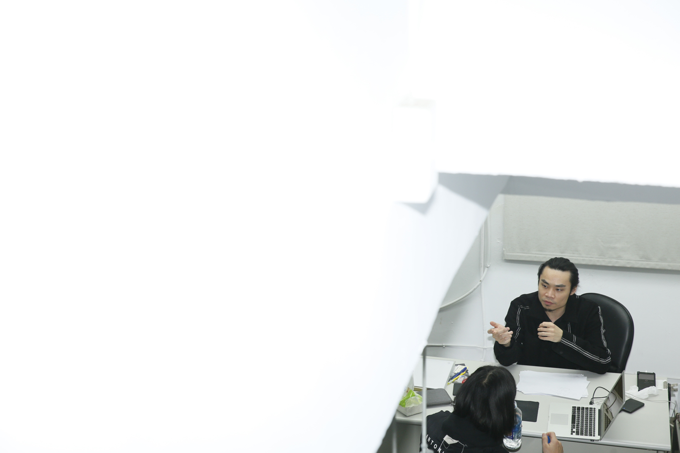 INDICE STUDIO