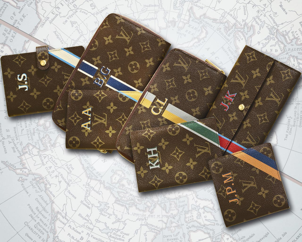 Louis-Vuitton-Mon-Monogram