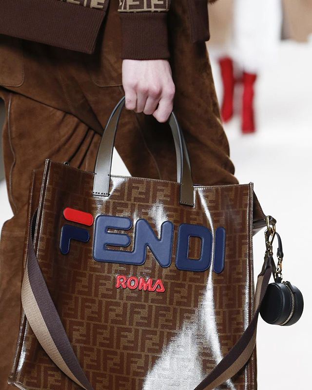 fendi-fila-logo-hey-reilly-01